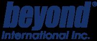 beyond-logo-Bottom1