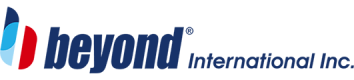 cropped-cropped-beyond-logo-120new.png